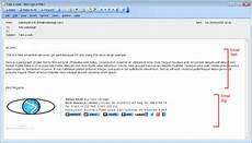 Company Email Free Online Company Email Signature Tool
