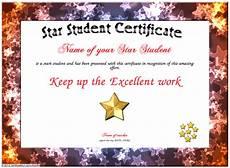 Student Certificates Free Martial Arts Certificate Borders Joy Studio Design