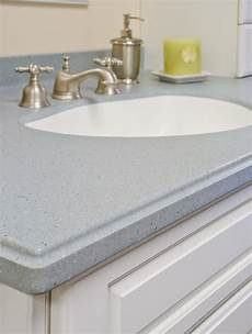 corian finish solid surface countertop options kitchen associates