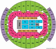 Richmond Coliseum Wwe Seating Chart Cheap Richmond Coliseum Tickets
