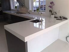 prezzo corian china prefabricated solid surface corian quartz