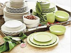 Southern Living 20pc Dinnerware   Traditional   Dinnerware