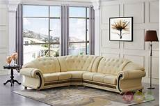 Versace Chair Versace Living Room Furniture Italian Leather Sofa