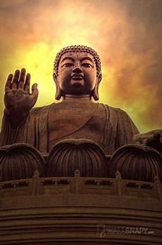 buddha hd wallpaper for iphone 5 buddha hd wallpaper for mobile wallsnapy