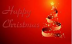 Holiday Cards Online Free Wallpaper Proslut Happy Christmas Photo Greetings Ecards