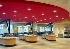 Target Corporate Office Target Corporate Headquarters Minneapolis Minnesota