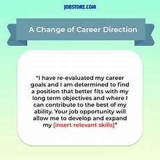 Reasons For Leaving Current Job Why Do You Quit Your Current Job Job Retro