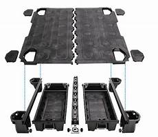 get decked out decked truck bed review