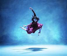 Dance Photography Lighting Dance Photography And Lighting Workshop Portrait Posing