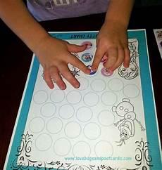 Pull Ups Potty Training Chart Frozen Potty Chart Free Printable Potty Training Tips