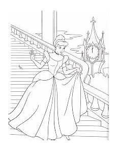 Ausmalbilder Prinzessin Schloss Kostenlos Bildergebnis F 252 R Malvorlagen Prinzessin Schloss