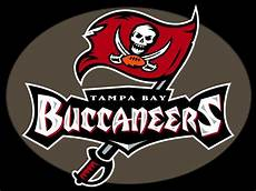 Tb Bucs Depth Chart 1000 Images About Sports On Pinterest Tampa Bay