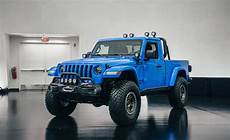 jeep truck 2020 2 door the jeep j6 a two 2 door jeep truck concept for ejs