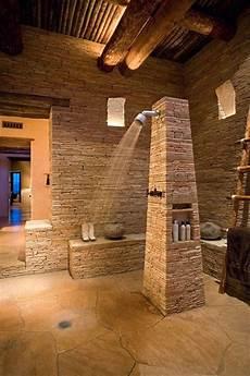 bathroom tile ideas bathroom shower tile ideas home decoration ideas