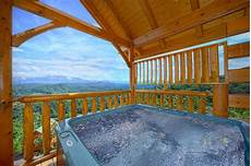 gatlinburg cabin rentals gatlinburg cabin rentals cabins in gatlinburg elk