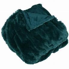 green throw rugs home ideas