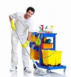 Cleaning Company Jobs Basic Jobs And Works 1 10 Questions Proprofs Quiz