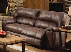 stratolounger 174 stallion reclining sofa from big lots 699