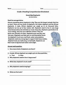 Printable Homework Sheet Homework Sheets To Print Learning Printable