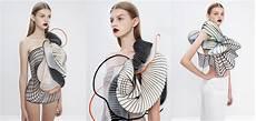 noa raviv s 3d printed fashion wearablewednesday