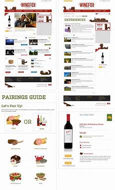 Printable Wine Pairing Chart Pin By Heather Schrom On Wine Pinterest