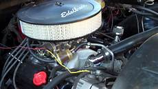 Sale Motor Chevy 350 Motor For Sale 1000 Youtube