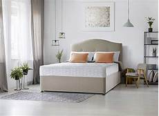 sealy posturpedic ortho backcare firm tufted tencel