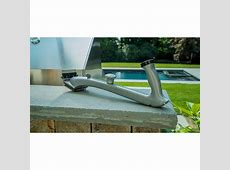 Grill Daddy Pro Grill Cleaning Tool GD12951   The Home Depot