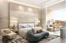 Bedroom Interior Ideas 30 Best Modern Bedroom Decorating For Your Cozy Bedroom