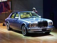 rolls royce corniche 2000 auction results and data for 2000 rolls royce corniche
