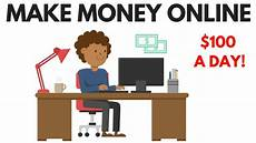 Best Way To Manage Money 10 Legit Ways To Make Money And Passive Income Online