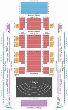 Weill Hall Carnegie Hall Seating Chart Weill Hall At Green Music Center Tickets Seating Charts
