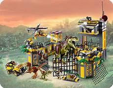 Lego Jurassic World Malvorlagen Lego Jurassic World Due Next Year Claims Leak Metro