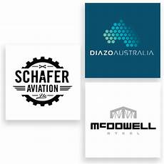 Industrial Logo Design Industrial Logo Design 99designs