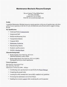 No Work Experience Resume Templates Inspiring Resume For Teenager With No Work Experience
