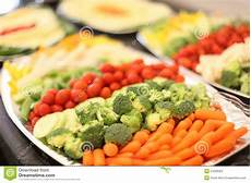 vegetable appetizers stock photo image of healthy food