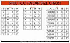 Jordan Shoe Size Conversion Chart Air Jordan 11 Ie Low Bred