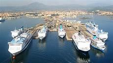 porto torres livorno traghetto traghetto livorno olbia crociere traghetti viaggi