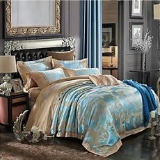 get cheap gold bedding aliexpress alibaba