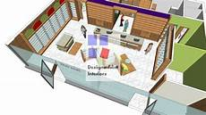 Retail Store Layout Design Retail Store Layout 3d Design 3d Warehouse