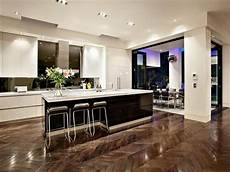 amazing kitchen islands amazing kitchen islands designs home decor ideas