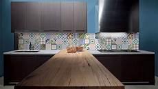 ceramica per cucina ceramiche vietri cucina boiserie in ceramica per bagno