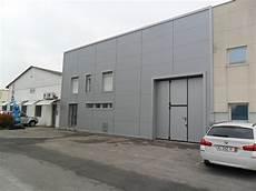 rivestimenti capannoni divisori interni e rivestimenti capannoni industriali