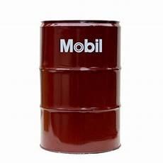 Dte Oil Light Mobil Mobil Dte Oil Light Iso Vg 32 Circulating Lubricant