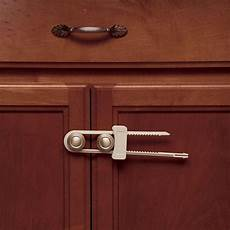 safety 1st cabinet slide lock childproof cabinet locks