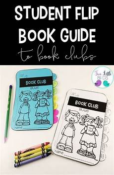 Job Club Activities Book Club Activities Literature Circle Activities