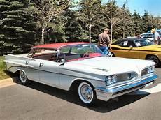 1959 pontiac star chief vista sedan kool junk pontiac