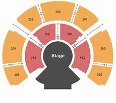 Cirque Du Soleil Oaks Pa Seating Chart Cirque Du Soleil Volta Oaks Tickets Under The Big Top
