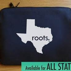 neoprene sleeve washington all states and washington dc roots neoprene laptop