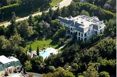 casa di michael jackson la villa di michael jackson in vendita a 18 milioni di